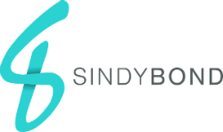 Sindy Bond