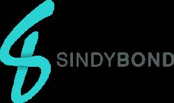 Sindy Bond