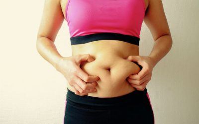 Do You Have The Stubborn Fat Blues